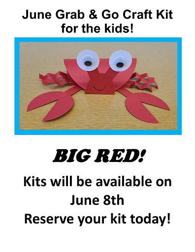 Big Red!.jpg
