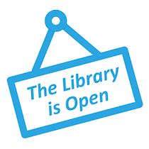 LibraryOPen.png
