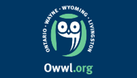 OWWLCard.png