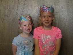 Princesses Lily and Elora K.jpeg