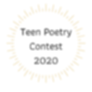 Teen Poetry Contest 2019.png