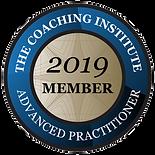 2019-Advanced-Practitioner-Member-Badge-
