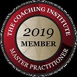 2019-Master-Practitioner-Member-Badge-Tr