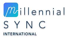 MillennialSYNC ver1.1.png