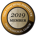 2019-Professional-Coach-Member-Badge-Tra