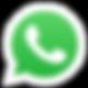btn_whatsapp.png