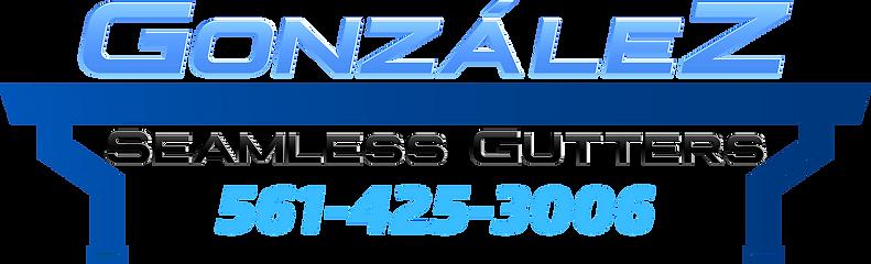 Gonzalez%20Seamless%20Gutters%20%26%20Ga