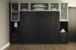 CABICO MURPHY BED