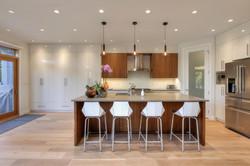 Modern Compri Residence