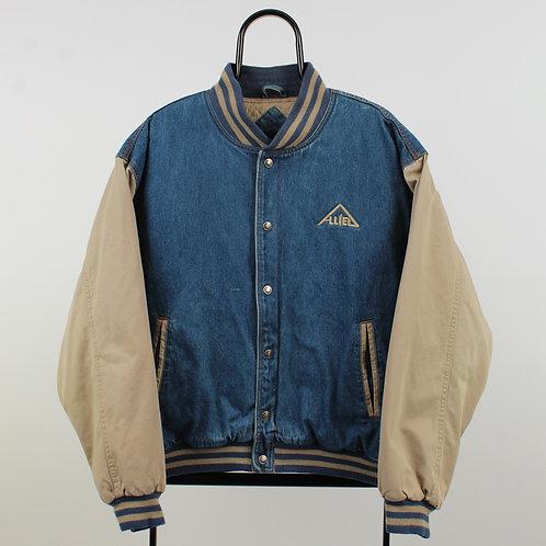 Vintage Aliel Vintage Denim Jacket