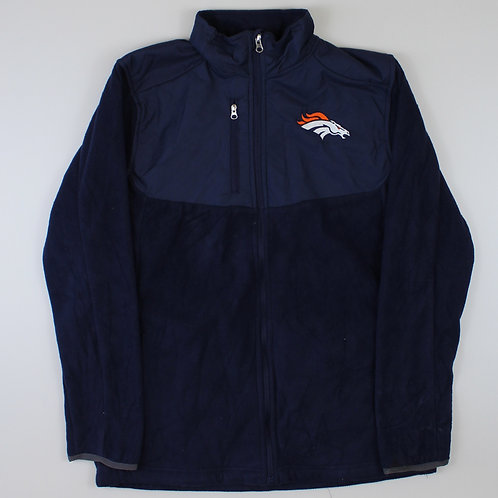 NFL 'Denver Broncos' Fleece