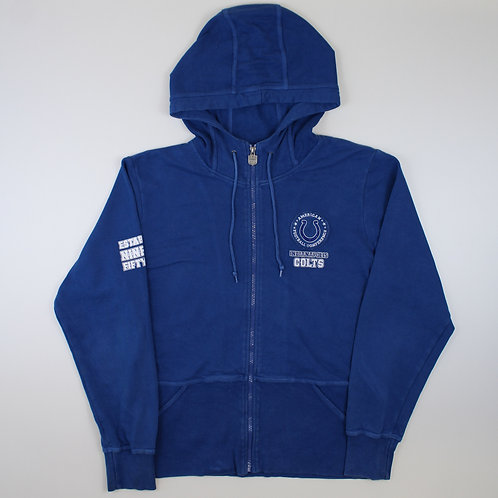 NFL Proline Indianapolis Colts Hoodie