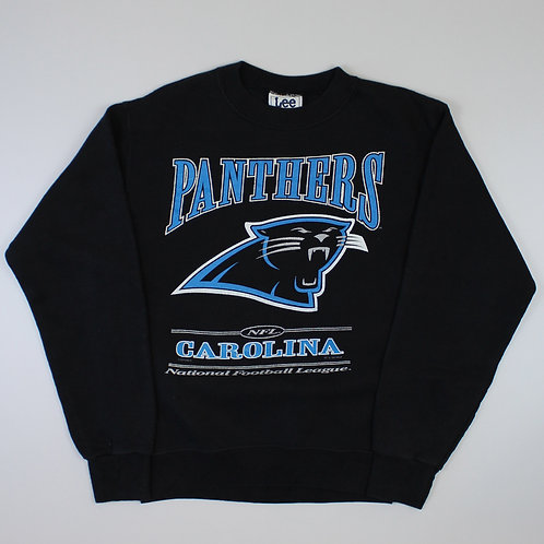 Lee Sport 'Panthers' Sweatshirt