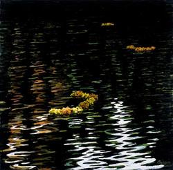 River Garlands - 2