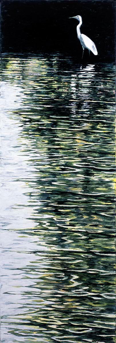 River Bird - 4