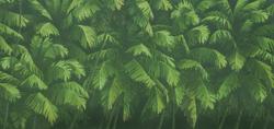 Green Mansions - 3
