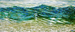 Wave - 1