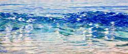 Wave - 2