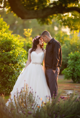 Styled Wedding-0057.jpg