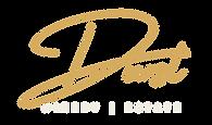 Simple Elegant Typography Script Business Card.png