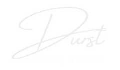 Simple Elegant Typography Script Business Card_edited.png