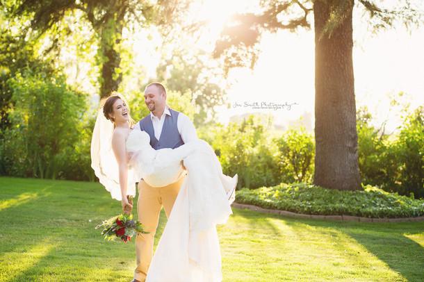 Styled Wedding-0018.jpg