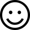kisspng-emoticon-smiley-computer-icons-w