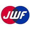 jwf_logo.png