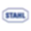 stahl_logo.png