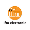 ifm_logo.png