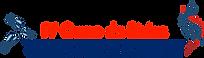 Logotipo - Sem Fundo_edited_edited.png