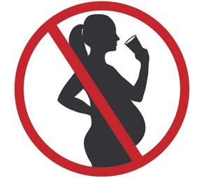 SÍNDROME ALCOÓLICA FETAL