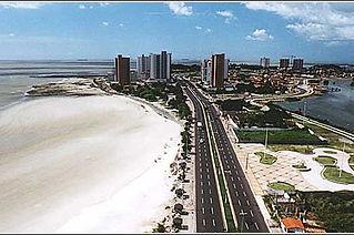 sao-luis-do-maranhao-turismo-8.jpg