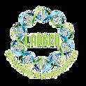 LogoLADGENpng.png