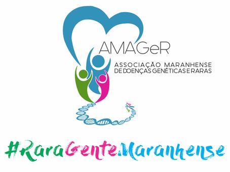 III Seminário do Dia Mundial das Doenças Raras | MA