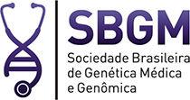 sociedade-brasileira-de-genetica-medica.