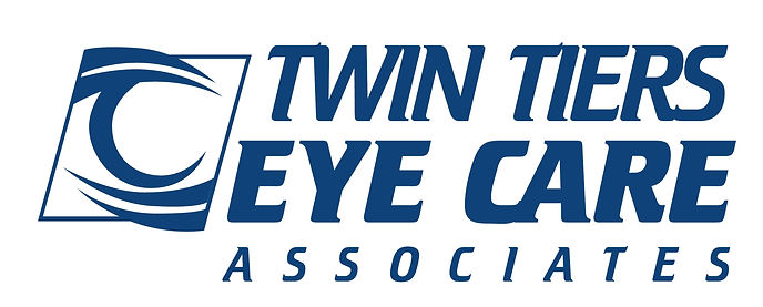 Twin Tiers Eye Care