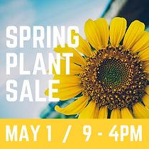 Web Button Plant Sale.jpg