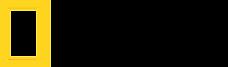 105-1058879_n64-logo-png.png