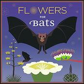 Flowers-for-Bats-Logo.jpeg