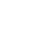 porcolombia icon.png