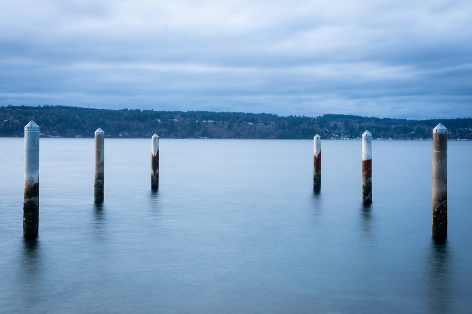 TheDock_201206-1.jpg