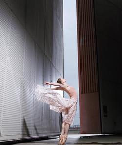 Chantelle Pianetta