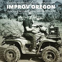 Improv Oregon pic JB 4track.JPG