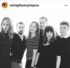 String Theory Pic.jpg