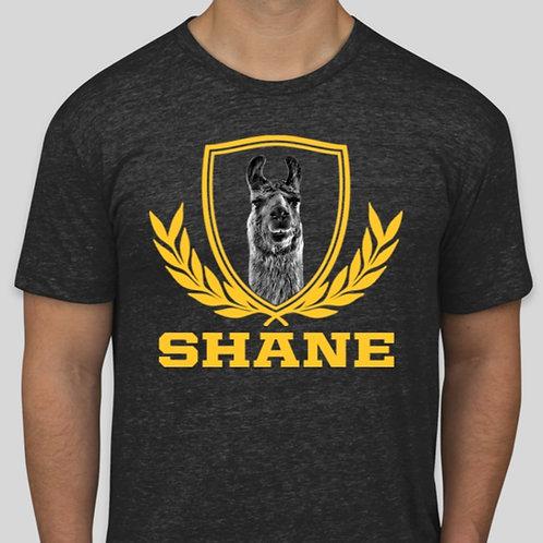 OG Shane Tri-Black - Men's
