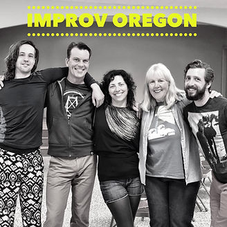 Improv Oregon class pic 1.JPG