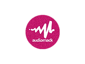 audio mack png.png