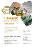 Biofach_Award_ARKE_BIO_Oliven_öl_Extra_