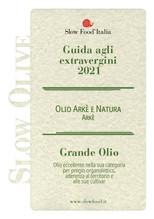 Slow Food Italy 2021 Arke.JPG